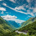 Nordic Road Trip for Nature Lovers - 14 Days