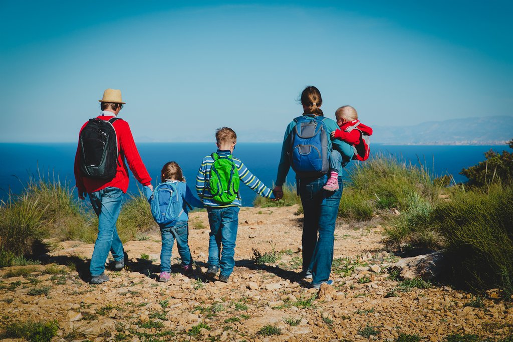 Spain for Families: Barcelona, Valencia, Madrid, & Costa del Sol - 16 Days
