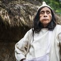How to Experience Colombia's Indigenous Groups