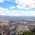 Ultimate Guide to Bogotá: Colombia's Beating Heart