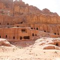 5 Best Places to Stay Near Petra