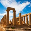 Experience the Best of Sicily - 7 day itinerary