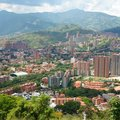 Ultimate Guide to Medellín: The Reinvented City