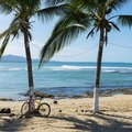 Costa Rica Cycling Adventure - 8 Days