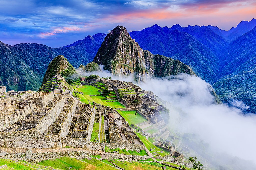 Peru in October:  Travel Tips, Weather, and More