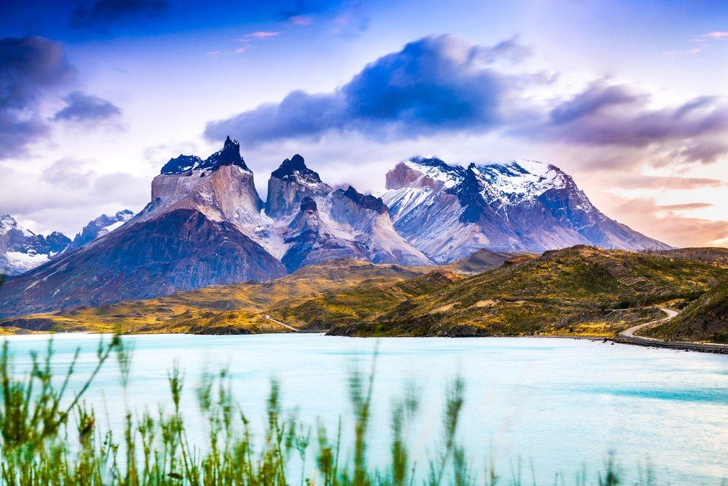 Multi-Day Hiking in Torres del Paine - 7 Days | kimkim