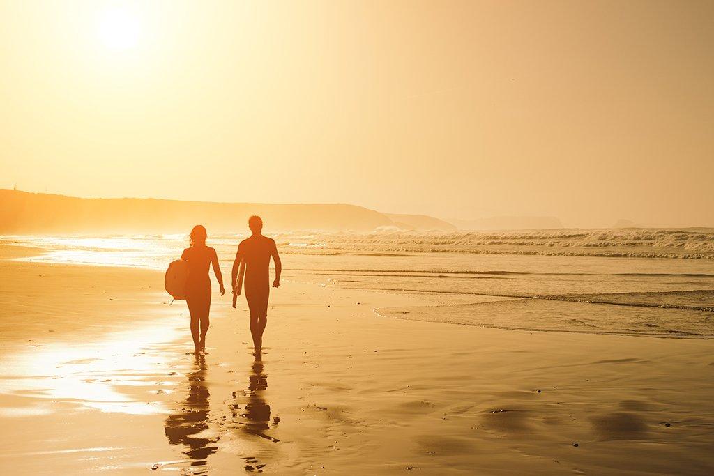 Nicoya Peninsula Surf & Yoga Adventure - 10 Days