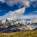 Best Time to Visit Chile