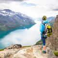 Ultimate Guide to Multi-Day Hiking in Norway
