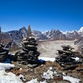 Three Passes Trek: Ultimate Trek in the Everest Region - 22 Days
