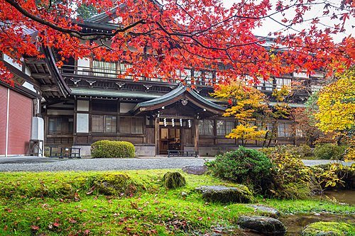 japan travel insights kimkim