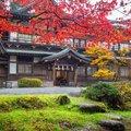 Ultimate Guide to Nikko: Japan's Urban Escape