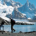 Adventure in Patagonia - 15 Days