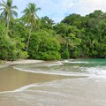 Ultimate Costa Rica Honeymoon - 10 Days