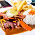 Cuisine of Peru: Top Dishes and Where to Try Them