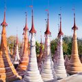 Myanmar: Off-The-Beaten-path