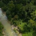 Unique Places to Visit in Sabah, Borneo