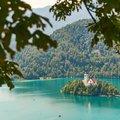 Highlights of Slovenia - 8 Days
