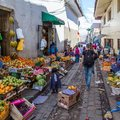 7 Best Places to Eat in Cusco