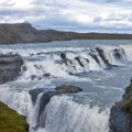 5 Best Things to Do in Iceland