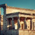 Historic Athens, Mainland Greece, Cyclades, and Crete - 15 Days