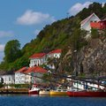Tips for Visiting Southern Norway: The Norwegian Riviera