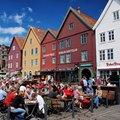 6 Best Cafés in Bergen