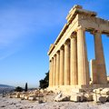 Historic Athens, Mainland Greece, Cyclades and Crete - 11 Days