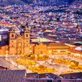 The Perfect Day in Cusco