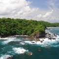 Discover Costa Rica's Nature and Beaches - 9 Days