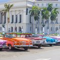 How Many Days Should You Spend in Cuba?