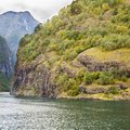 Multi-Fjord Adventure in Norway - 7 Days