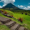 Arenal Expedition - 5 Days