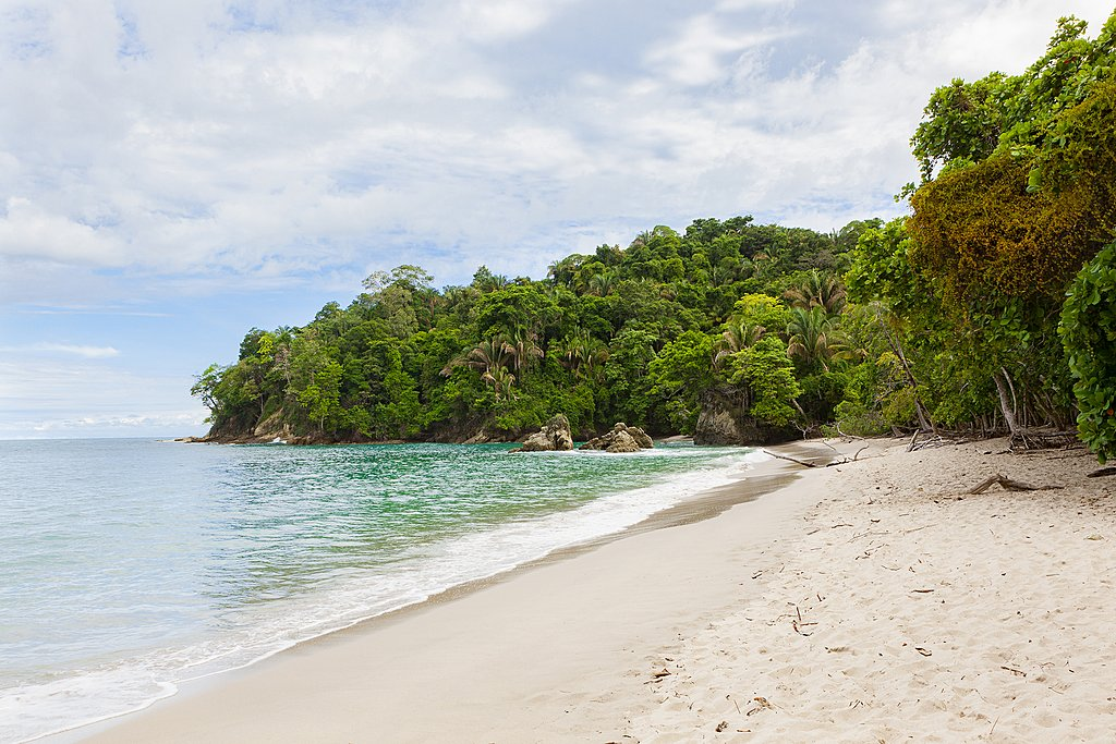 6 Best Boutique Hotels in Manuel Antonio