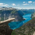Nordic Adventure for Outdoor Lovers - 5 Days