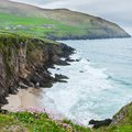 Guided Kerry & Cork Walk - 8 Days