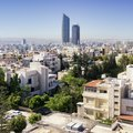 The Perfect Day in Amman