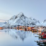 Ultimate Winter Adventure in Norway's Arctic - 12 Days