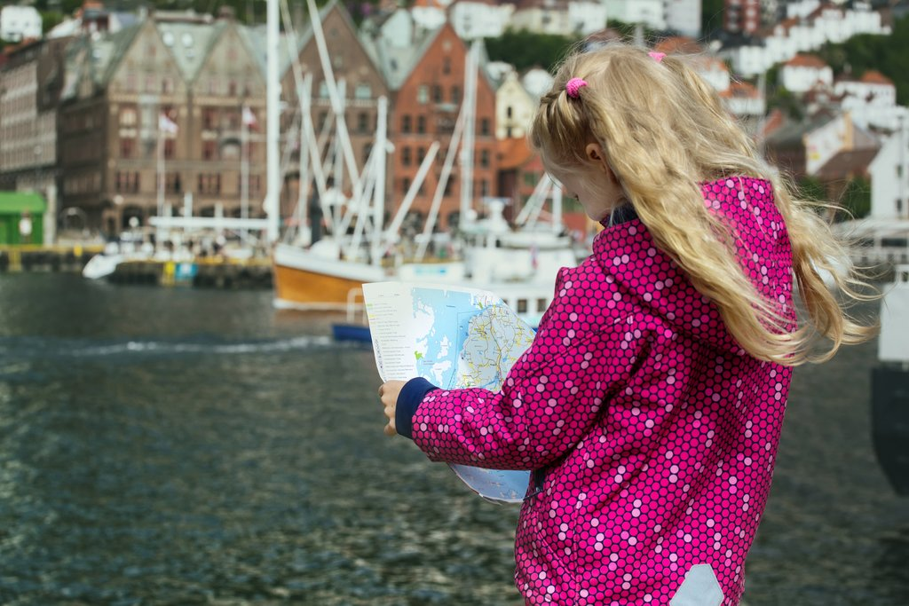 Family Travel: Best Kid-Friendly Activities in Norway's Cities