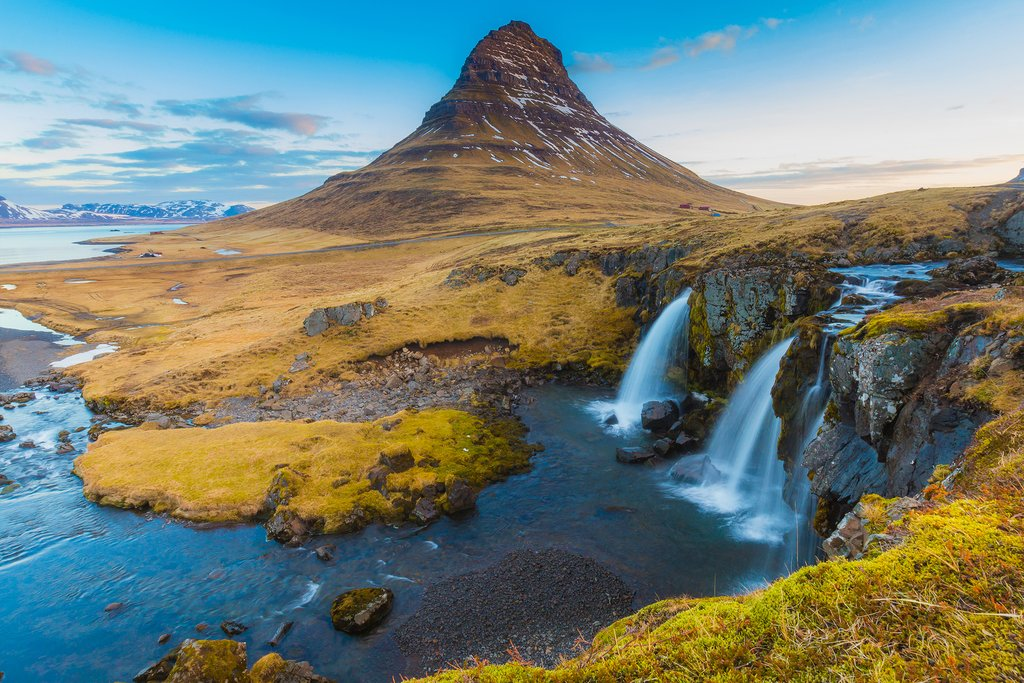 Game of Thrones: 6 Places in Iceland Every Fan Should Visit