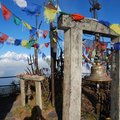 Kalinchowk Multi-Sport Adventure - 8 Days