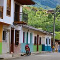 5 Off-The-Beaten-Path Destinations in Colombia