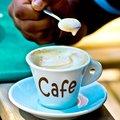 7 Best Cafés in Lima
