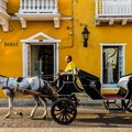 Best of Cartagena - 5-Day Itinerary