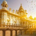 Magic and Realism in Rajasthan - 13 Days