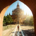 Why Visit Myanmar? 5 Reasons To Go