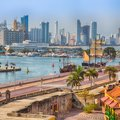 Ultimate Guide to Cartagena: A Colonial and Modern City