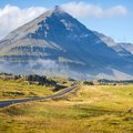 2-Week Ring Road Self-Drive Itinerary: Highlights of Iceland and the Remote Westfjords