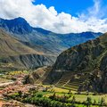 Peruvian Luxury Experience - 8 Days