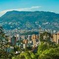 Outdoor Adventures Around Medellin